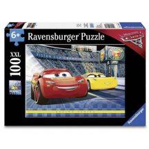 Ravensburger 10851 XXL puzzle - Verdák 3 (100 db-os)