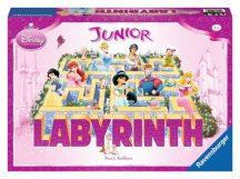 Ravensburger Disney hercegnők társasjáték