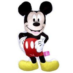 Díszpárna - Mickey egér 40 cm