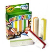 Crayola - Színbomba aszfaltkréta