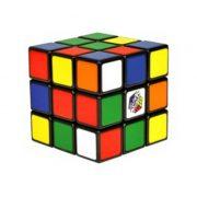 Rubik kocka 3x3x3 - EREDETI