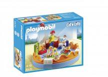 Playmobil 5570 Babamegőrző