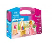 Playmobil 5650 Bűbájos hercegkisasszony szett