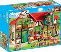 Playmobil 6120 Háztáji gazdálkodás