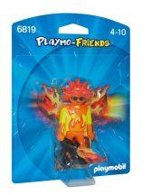 Playmobil 6819 Katl Andor
