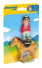 Playmobil 6973 Legkedvesebb lovacskám