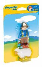 Playmobil 6974 Bárányom a barátom