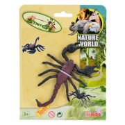 Mini Stretch állat - Skorpió