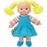 Simba Toys Cheeky rongybaba - Sárga hajú