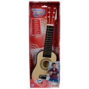My Music World - Fa akusztikus gitár (51cm-es)