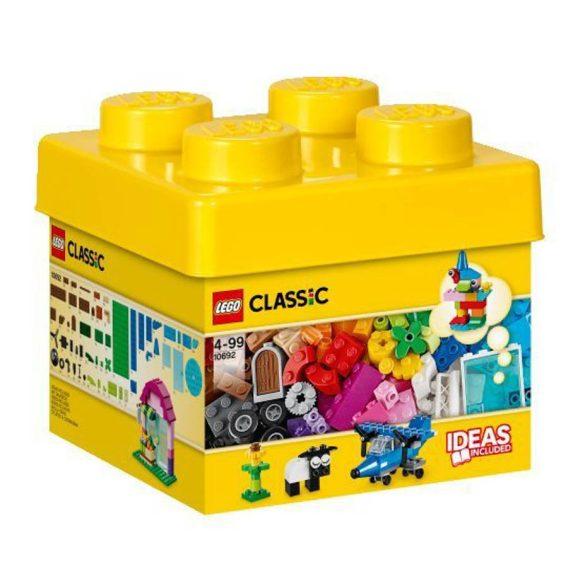 LEGO Classic 10692 Kreatív építőelemek 221
