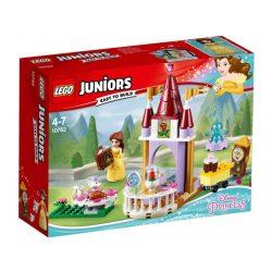 LEGO Juniors 10762 Belle meséi