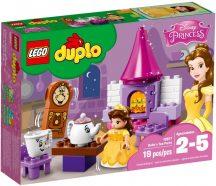 LEGO DUPLO 10877 Belle teapartija