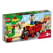 LEGO Duplo 10894 Toy Story vonat