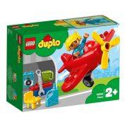 LEGO DUPLO 10908 Repülõgép