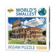 Cheatwell mini puzzle - Colosseum (1000 db)