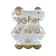 Harry Potter Varázslatos kapszula 1. széria