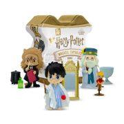 Harry Potter Varázslatos kapszula meglepetés csomag (2. sorozat)