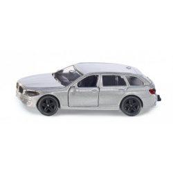 SIKU 1459 BMW 520i túraautó