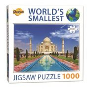 Cheatwell mini puzzle - Taj Mahal (1000 db)