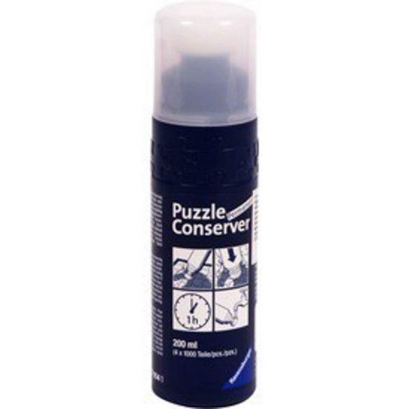 Ravensburger puzzle ragasztó és konzerváló 200 ml