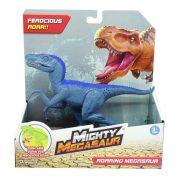 Hatalmas Megasaurus - Világító és hangot adó Raptor