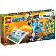 LEGO Boost 17101 Kreatív robotok