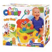 Clemmy bébi szék