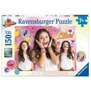 Ravensburger 10036 XXL Disney puzzle - Soy Luna mókázik (150 db-os)