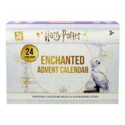 Harry Potter Varázslatos Adventi kalendárium (2021)