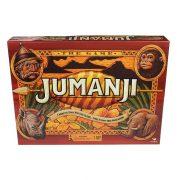 Jumanji The Game társasjáték