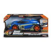 Nikko Road Rippers Speed Swipe - Kék