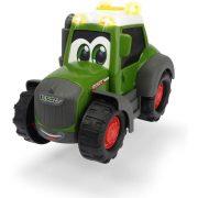 Dickie Toys Happy Series - Fendt vidám traktor