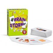 Piatnik BrainStorm - KreatíVagy? társasjáték