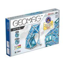 Geomag PRO-L mágneses építőkészlet 110 db