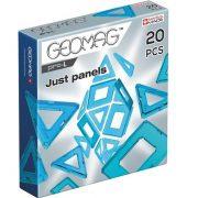 Geomag PRO-L panel készlet (20 db)