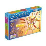 Geomag Color mágneses építőkészlet 64 db