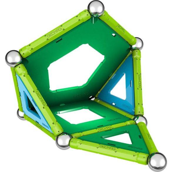 Geomag PANEL mágneses építőkészlet 32 db