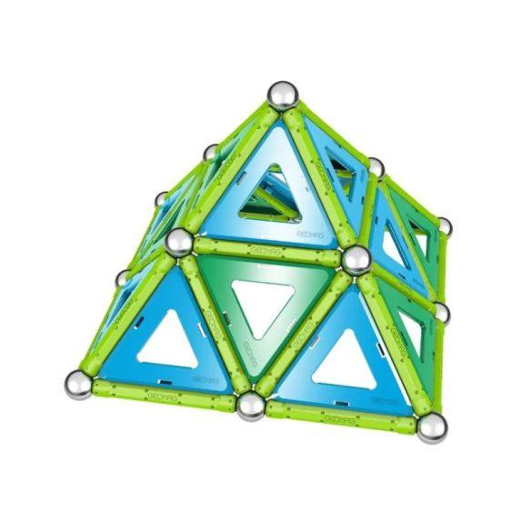 Geomag Panels mágneses építőkészlet 83 db