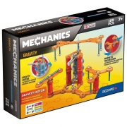 Geomag Mechanics Gravity gravitációs motorrendszer (169 db)