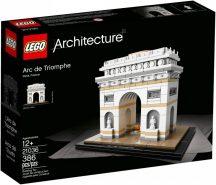 LEGO Architecture 21036 Diadalív