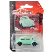 Majorette Vintage 241A-4 Volkswagen Beetle kisautó