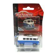 Majorette Vintage 243A-4 Volkswagen T1 kisautó