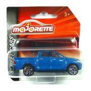 Majorette Street Cars Toyota Pickup kisautó