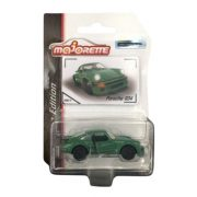 Majorette Porsche Edition 934 269C-4