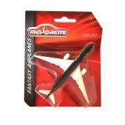 Majorette Airport Series - Starlight Express repülőgép