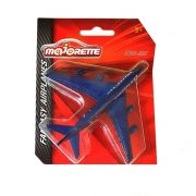 Majorette Airport Series - Spacefleet repülõgép