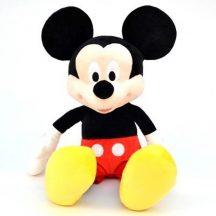 Walt Disney plüss figura - MICKEY EGÉR 80 cm