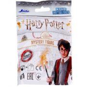 Jada Harry Potter meglepetés fémfigurák