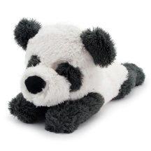 Zookiez 30 cm-es plüss figura - PANDA